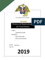 Informe-prolog-expo.docx