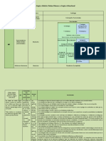 Tabla conceptoss y lógica.docx