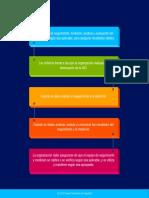 03 Generalidades 9.pdf