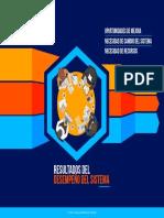 04 Revisión por la Dirección.pdf