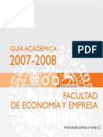 EconomiaEmpresa0708.pdf