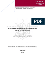 387822903-outsourcing.docx