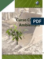 CrimesAmbientais_completo.pdf