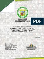 Candelaria (1)