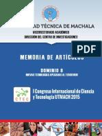 0041-_I_Congreso_Internacional_de_Ciencia_y_Tecnología_UTMACH[1].pdf