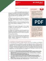 Boletin-N-08_El-uso-del-asbesto-y-su-regulaci-n-en-el-Per-.pdf