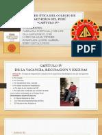 EXPOSICION ETICA CAP. 4.pptx