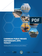 Caribbean public-private-partnerships_PPP_Toolkit.PDF