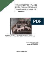 DIA-GRANJA-LA-FABIANA.pdf