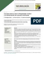 pic fisioptología.pdf