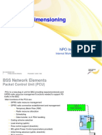 05. GPRS & PCU Dimensioning.ppt