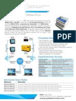 S2E-ETH.pdf