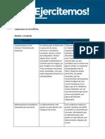 API 4 - SOCIEDADES.docx