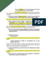 PREGUNTERO MECANISMOS 2DO MODULO.docx