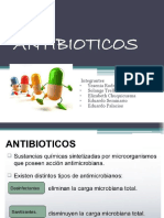 antibiticos generalidades-1