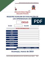 REGISTRO  AUXILIAR DE EVALUACION 2019.docx