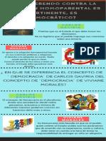 ¿ EL REFERENDO CONTRA LA ADOPCIONHOMOPARENTAL ES PERTINENTE, ES DEMOCRATICO_ (1).pdf