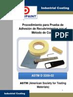 PP-Prueba de adherencia por corte.pdf