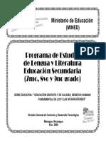 Programade_LENGUA 7 a 9no.pdf