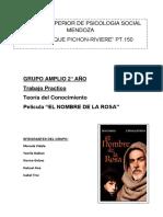 Trabajo Final Grupo Amplio El Nombre de La Rosa Listo y Finalizado (1) (1)