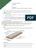 EFICIENCIA.doc