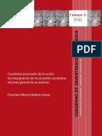 UCANI4184.pdf