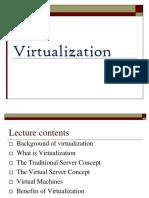 Cisco Expressway Virtual Machine Install Guide X8 10 | Virtual