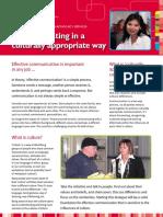 cultural_communication.pdf