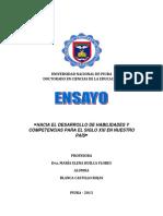 213290242-Ensayo-Habilidades-y-Competencias-Para-El-Siglo-Xxi.docx