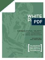 White PaperAssessmentSept2007.pdf
