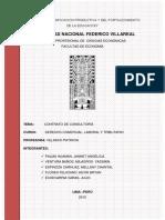 257905306-Contrato-de-Consultoria.docx