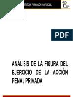 ANALISIS DEL JUICIO PENAL PRIVADO.pdf