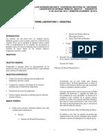 239746120-INFORME-SENSORES.pdf