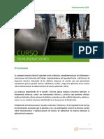 Estudios de Derecho Concursal - Eduardo Jequier Lehuedé
