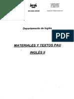 pau tests bac.pdf
