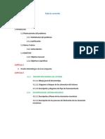 4 Tabla de Contenido Proyecto Integrador y Proyectos de GRADO (1)