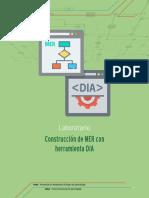 Ap03 Lab Condiaumlherdia