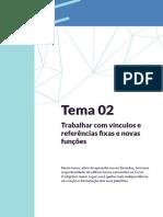 Excel Intermediário Tema 02
