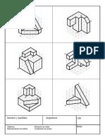 solidos descriptiva.pdf