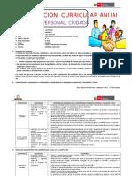 DPCC 4TO U 2019