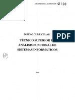 Diseño Curricular TSAFSI -Res 2120-16.pdf