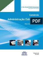 e-Tec_Brasil_CEMF_Unimontes_Escola_Tecni.pdf