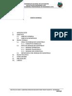 383447549-Informe-Campo-i.docx