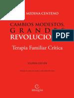 Cambios-Modestos-2ª-Edición-2018-1.pdf