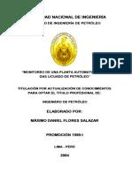 flores_sm.pdf