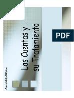 1_Cuentas_Contables.pdf