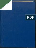 1010878683_Co.pdf