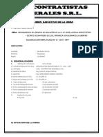 Resumen Ejecutivo de Obra (1)