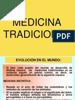 medicinatradicional
