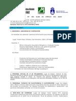 Boletín Bajo Guadalquivir 8-11_11_10